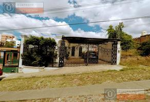 Foto de casa en venta en  , presa de los santos, guanajuato, guanajuato, 0 No. 01