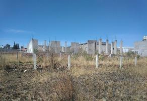 Foto de terreno comercial en venta en presa del ocote , el tejocote (presa quebrada), maravatío, michoacán de ocampo, 0 No. 01