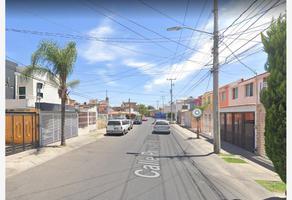 Foto de casa en venta en presa del tintero 0, los arrayanes, guadalajara, jalisco, 0 No. 01