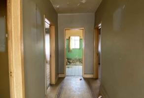 Foto de casa en venta en presa don martin , irrigación, miguel hidalgo, df / cdmx, 14256912 No. 04