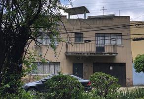 Foto de casa en venta en presa don martín , irrigación, miguel hidalgo, df / cdmx, 0 No. 01