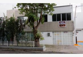 Foto de casa en renta en presa don martin x, irrigación, miguel hidalgo, df / cdmx, 0 No. 01