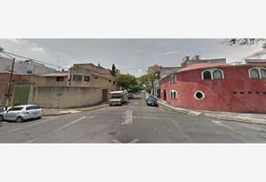 Foto de casa en venta en presa el palmito 0, irrigación, miguel hidalgo, df / cdmx, 10380091 No. 01
