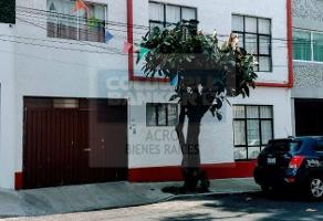 Foto de casa en venta en presa el palmito , irrigación, miguel hidalgo, df / cdmx, 0 No. 01