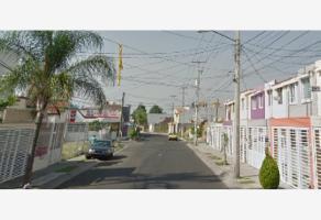 Foto de casa en venta en presa el tintero 0, los arrayanes, guadalajara, jalisco, 0 No. 01