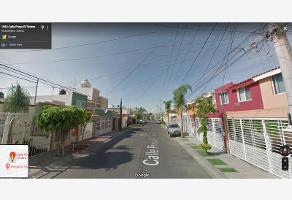 Foto de casa en venta en presa el tintero 00, los arrayanes, guadalajara, jalisco, 0 No. 01