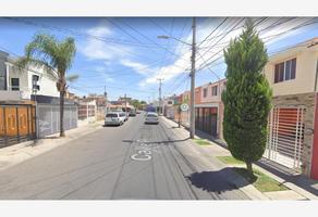 Foto de casa en venta en presa el tintero 0000, los arrayanes, guadalajara, jalisco, 0 No. 01