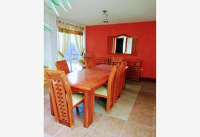 Foto de casa en venta en presa escondida , el cerrito, tepeji del río de ocampo, hidalgo, 15971583 No. 01