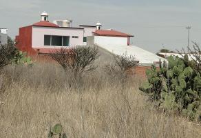 Foto de terreno habitacional en venta en  , presa escondida, tepeji del río de ocampo, hidalgo, 12273858 No. 02