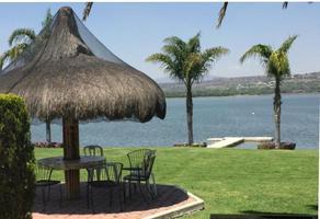 Foto de terreno habitacional en venta en  , presa escondida, tepeji del río de ocampo, hidalgo, 13452628 No. 01