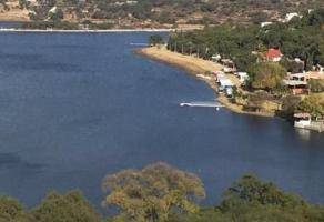 Foto de terreno habitacional en venta en  , presa escondida, tepeji del río de ocampo, hidalgo, 13881139 No. 01