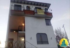 Foto de casa en venta en  , presa escondida, tepeji del río de ocampo, hidalgo, 15938852 No. 01