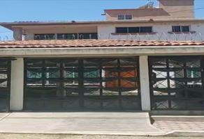 Foto de casa en venta en  , presa escondida, tepeji del río de ocampo, hidalgo, 0 No. 01