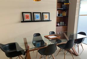 Foto de oficina en renta en presa falcon , ampliación granada, miguel hidalgo, df / cdmx, 0 No. 01