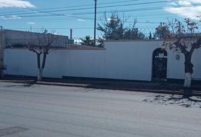 Foto de terreno habitacional en venta en presa granero , lomas del santuario i etapa, chihuahua, chihuahua, 19309309 No. 01