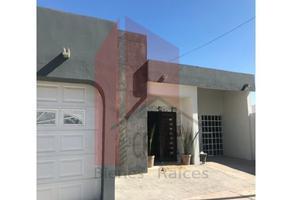 Foto de casa en venta en presa la boquilla , lomas del santuario ii etapa, chihuahua, chihuahua, 13971128 No. 01