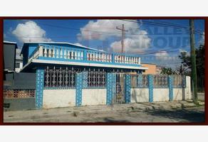 Foto de casa en venta en  , presa la laguna (ejido), reynosa, tamaulipas, 0 No. 01