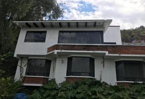 Foto de casa en venta en presa lomas 45, presa escondida, tepeji del río de ocampo, hidalgo, 8232091 No. 01