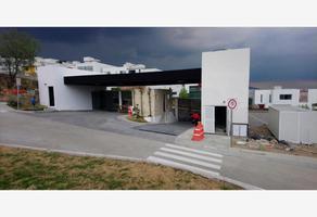 Foto de terreno habitacional en venta en presa madin 4, club de golf bellavista, atizapán de zaragoza, méxico, 15318443 No. 01