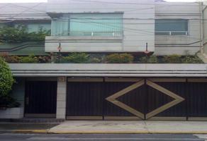 Foto de casa en renta en presa palmito 135, irrigación, miguel hidalgo, df / cdmx, 0 No. 01