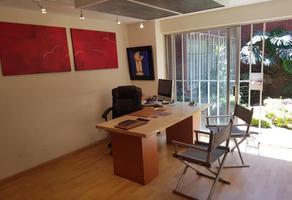 Foto de oficina en renta en presa palmito 15, irrigación, miguel hidalgo, df / cdmx, 8878603 No. 01