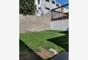 Foto de casa en renta en presa palmito 50, irrigación, miguel hidalgo, df / cdmx, 0 No. 01