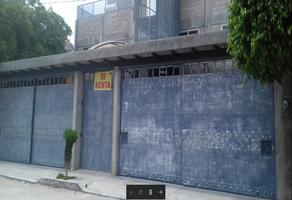 Foto de departamento en renta en presa peñitas , las palmas, tuxtla gutiérrez, chiapas, 14016210 No. 01