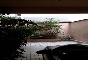 Foto de casa en venta en presa pilas , irrigación, miguel hidalgo, df / cdmx, 4573922 No. 01