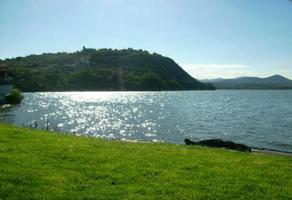 Foto de terreno habitacional en venta en presa requena , presa escondida, tepeji del río de ocampo, hidalgo, 15914799 No. 01