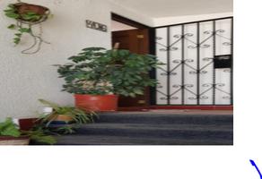 Foto de departamento en venta en presa salinilla , lomas hermosa, miguel hidalgo, df / cdmx, 0 No. 01
