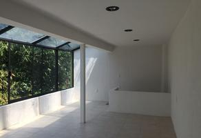 Foto de oficina en renta en presa , san jerónimo lídice, la magdalena contreras, df / cdmx, 0 No. 01
