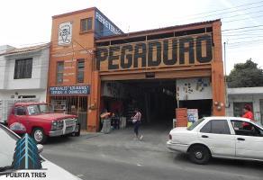 Foto de terreno habitacional en venta en presa sanalona 000, hermosa provincia, guadalajara, jalisco, 6528166 No. 01