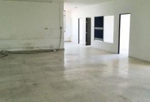 Foto de oficina en renta en presa tepuxtepec , irrigación, miguel hidalgo, df / cdmx, 12288548 No. 01