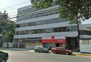 Foto de oficina en renta en presa tepuxtepec , lomas de sotelo, miguel hidalgo, df / cdmx, 0 No. 01