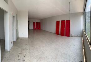 Foto de oficina en renta en presa tepuxtepec , lomas hermosa, miguel hidalgo, df / cdmx, 15881783 No. 01