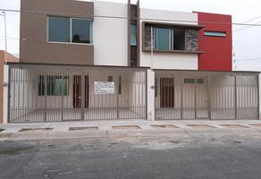 Foto de casa en venta en presa tinajero , los arrayanes, guadalajara, jalisco, 12576045 No. 01