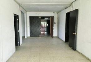 Foto de oficina en venta en presa tuxtepec , lomas de sotelo, miguel hidalgo, df / cdmx, 18388722 No. 01