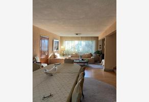 Foto de casa en venta en presa valsequillo 0, irrigación, miguel hidalgo, df / cdmx, 0 No. 01