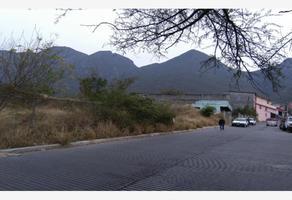 Foto de terreno comercial en venta en presidencia municipal 570, estanzuela nueva, monterrey, nuevo león, 16328001 No. 01