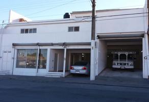 Foto de local en renta en presidente cardenas 1159, saltillo zona centro, saltillo, coahuila de zaragoza, 6340775 No. 01