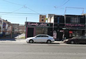 Foto de terreno habitacional en venta en presidente cardenas 473 , saltillo zona centro, saltillo, coahuila de zaragoza, 0 No. 01