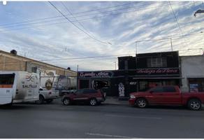 Foto de terreno habitacional en venta en presidente cardenas 477, saltillo zona centro, saltillo, coahuila de zaragoza, 11504069 No. 01