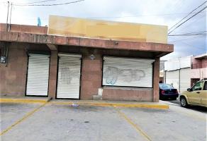 Foto de local en renta en presidente cardenas 571, saltillo zona centro, saltillo, coahuila de zaragoza, 0 No. 01
