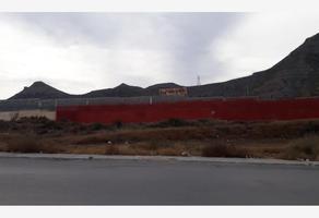 Foto de terreno habitacional en venta en presidente cárdenas , roma, saltillo, coahuila de zaragoza, 17850169 No. 01