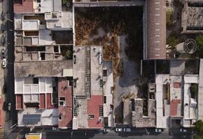 Foto de terreno comercial en venta en presidente cardenas , saltillo zona centro, saltillo, coahuila de zaragoza, 0 No. 01