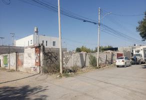 Foto de terreno comercial en venta en presidente carranza , amistad, torreón, coahuila de zaragoza, 0 No. 01