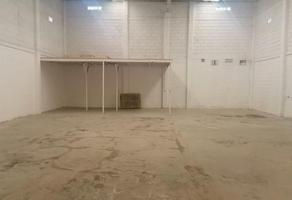 Foto de bodega en renta en presidente carranza , torreón centro, torreón, coahuila de zaragoza, 5861221 No. 01