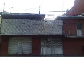 Foto de local en venta en presidente juárez 121 , san jerónimo tepetlacalco, tlalnepantla de baz, méxico, 0 No. 01