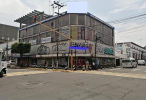 Foto de local en renta en presidente juarez , tlalnepantla centro, tlalnepantla de baz, méxico, 16609088 No. 01