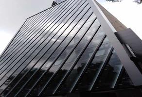 Foto de edificio en renta en presidente masaryk , polanco iv sección, miguel hidalgo, df / cdmx, 6447573 No. 01